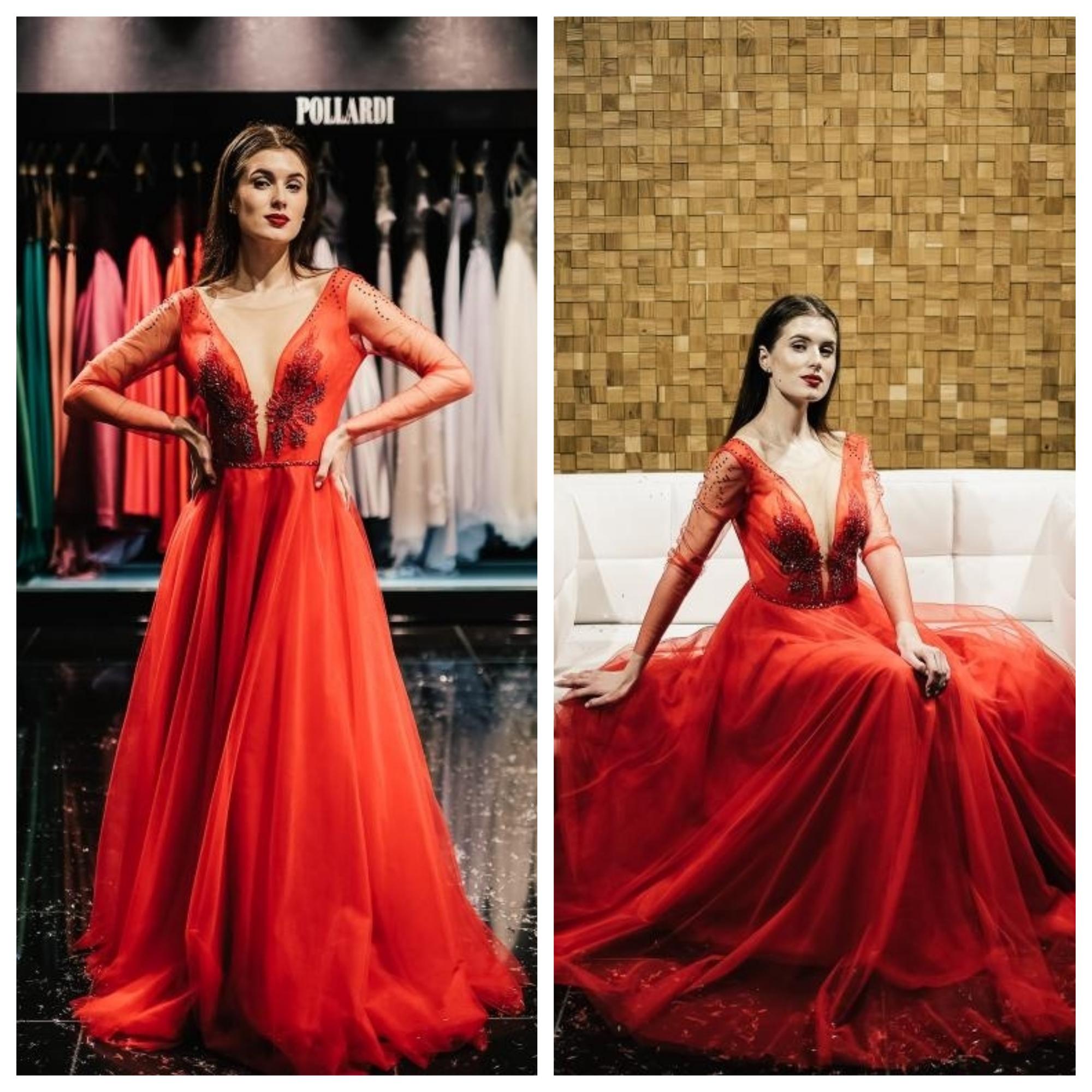 1c512e66f2a Модные вечерние платья – выполненные из благородного атласа с красивым  металлическим блеском. Наряды из такой ткани будут подчеркивать красоту и  стиль их ...